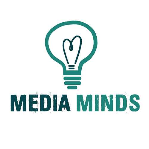 Media Minds Logo